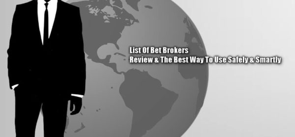 Bet Broker Honest Opinion Feature Image